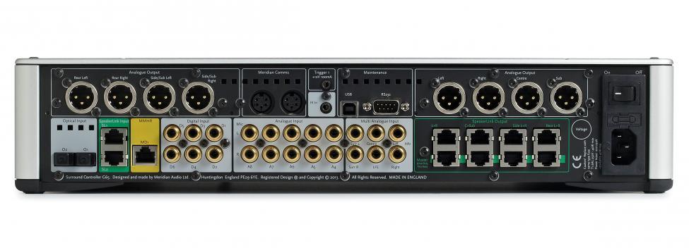 Navn:      Meridian-G65-rear.jpg Visninger: 622 Størrelse: 49.4 Kb
