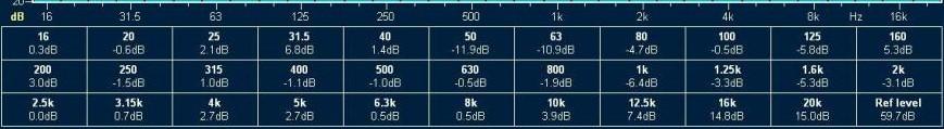 Navn:      mes filter (2).jpg Visninger: 360 Størrelse: 58.7 Kb