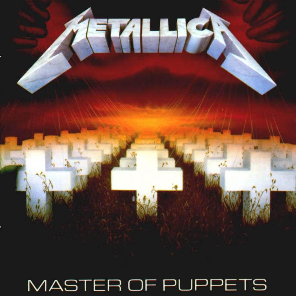 Navn:      Metallica-Master-Of-Puppets.jpg Visninger: 1323 Størrelse: 79.9 Kb