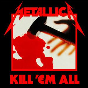 Navn:      Metallica_-_Kill_'Em_All_cover.jpg Visninger: 835 Størrelse: 36.0 Kb