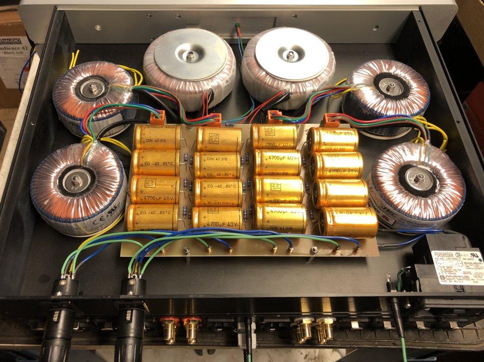 MI 23.5 strømforsyning.jpg