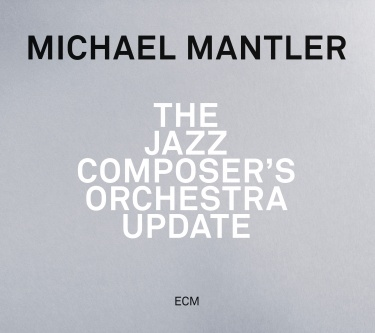 michael-mantler-the-jazz-composers-orchestra-update_2_2014-11-06-17-18-16.jpg