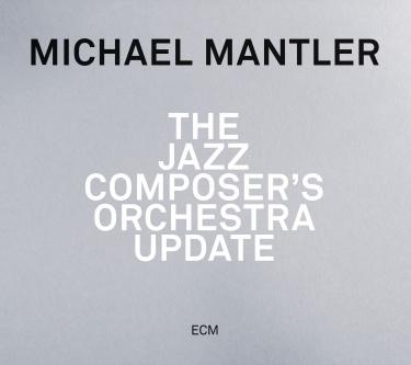 Navn:      michael-mantler-the-jazz-composers-orchestra-update_2_2014-11-06-17-18-16.jpg Visninger: 664 Størrelse: 32.2 Kb