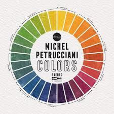 Navn:      michel petrucciani - colors.png Visninger: 147 Størrelse: 101.6 Kb