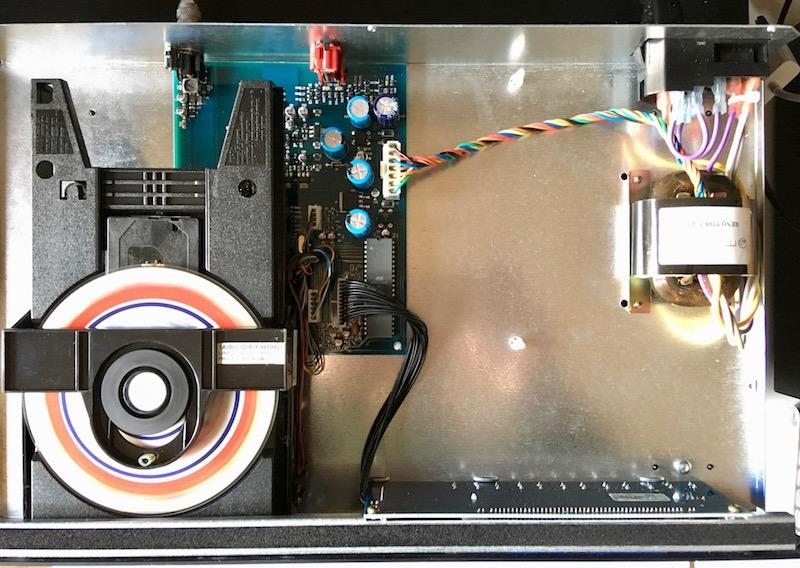 Micromega inside.jpg