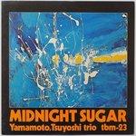 Midnight sugar.jpg