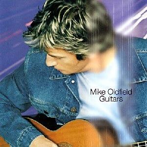 Navn:      Mike Oldfield - Guitars.jpg Visninger: 3890 Størrelse: 48.6 Kb