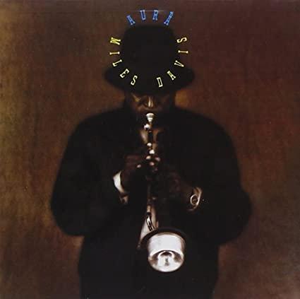 Miles Davis Aura.jpg