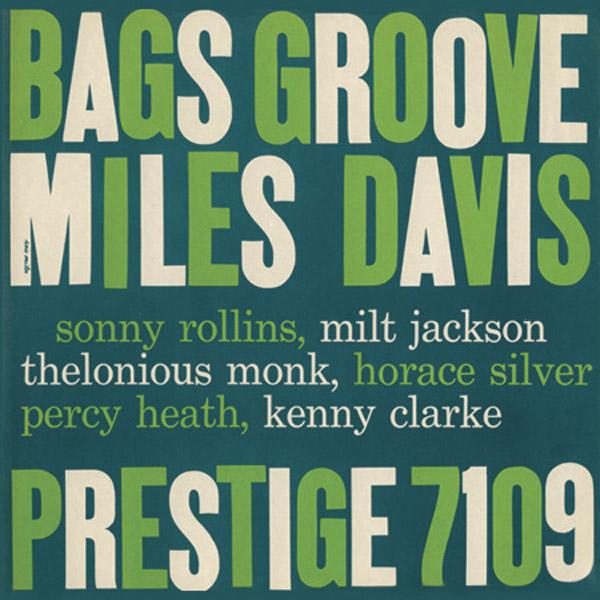 miles-davis-bags-groove-2329988.jpeg