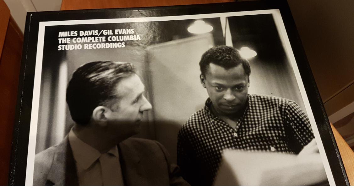 miles davis gil evans - complete columbia recordings.PNG