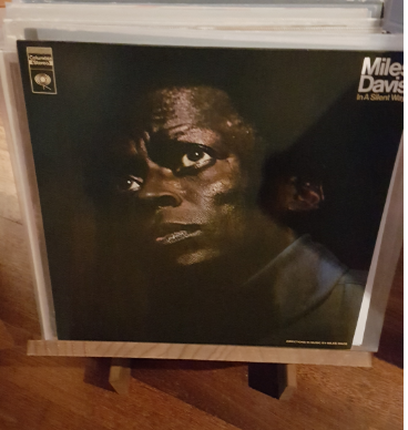 miles davis - in a silent way.png