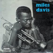 miles davis - miles davis.png