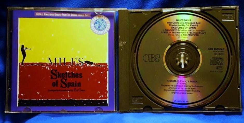 Miles Davis Sketches of Spain.jpg