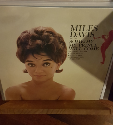 miles davis - someday my prince will come.png