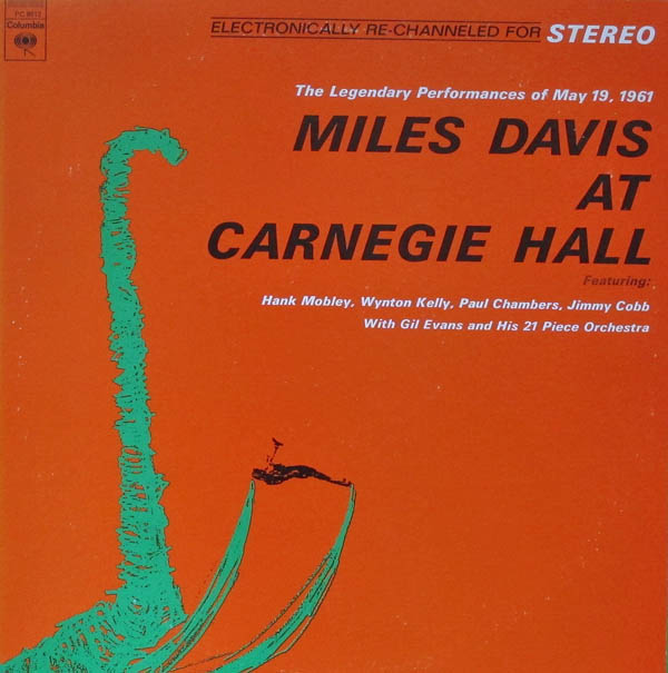 miles1961.jpg