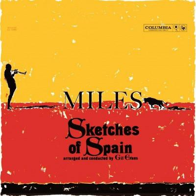 Navn:      Miles_Davis_-_Sketches_Of_Spain_MOV_Mono_1_grande.jpg Visninger: 485 Størrelse: 21.0 Kb