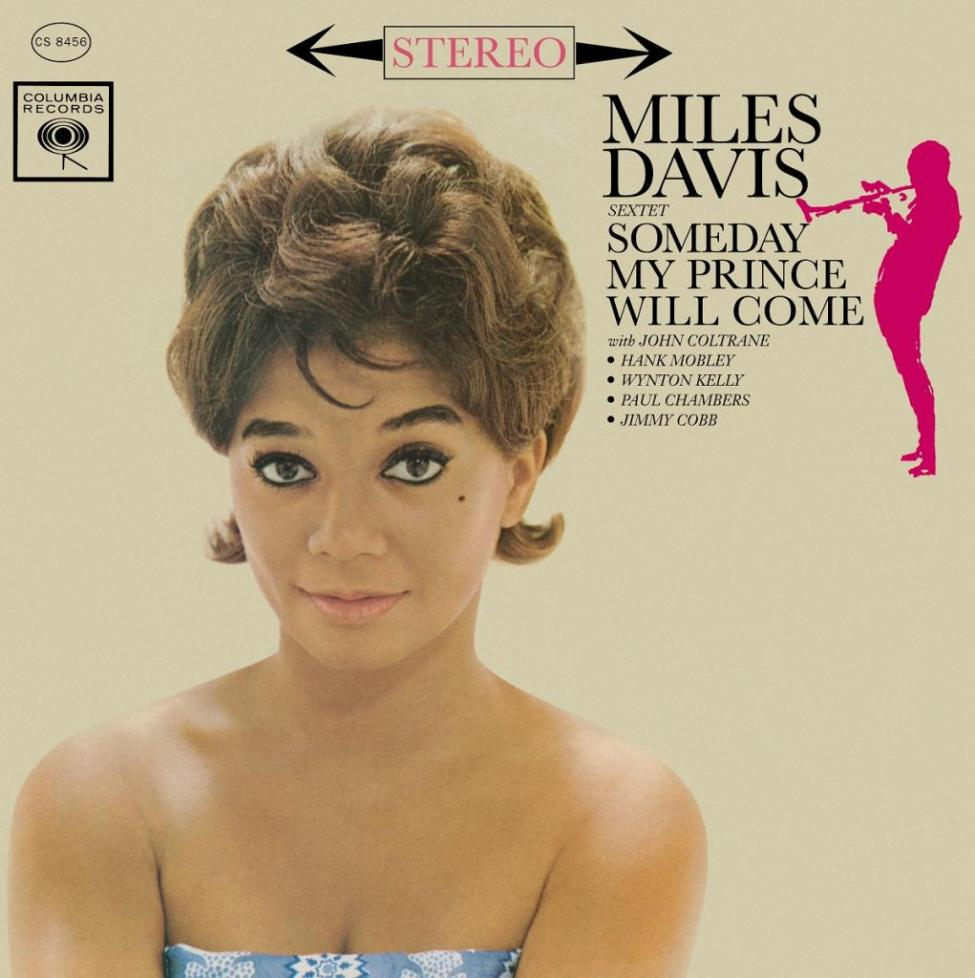 Miles_Davis_-_Someday_My_Prince_Will_Come.jpg