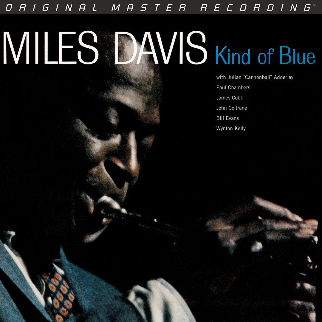 Miles_Davis_KindofBlue.jpg