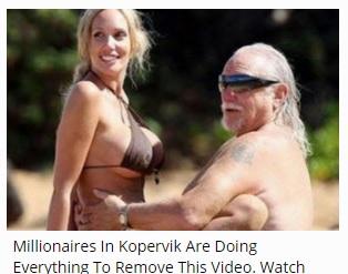 millionærer i kopervik.jpg