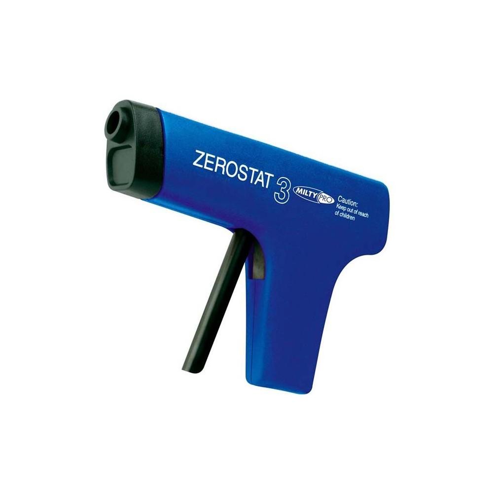 milty-zerostat-3-antistatisk-pistol.jpg