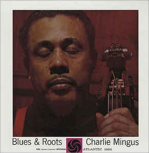 Mingus Blues.jpg