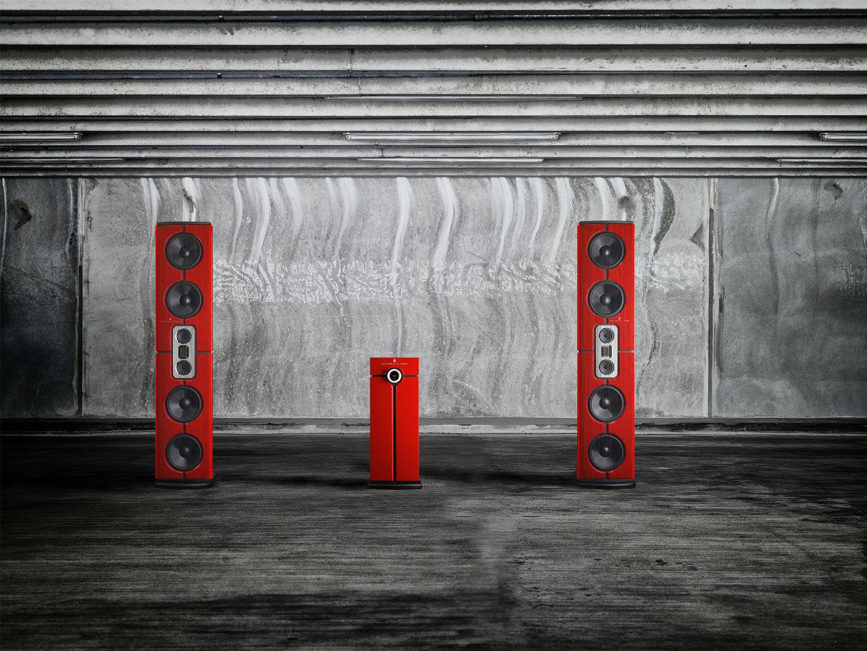 Model D - Red - Lifestyle 1.jpg