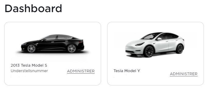 Model S Model Y.JPG