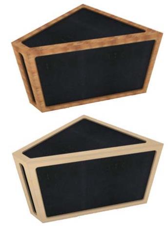 Navn:      Modex Edge with wood.jpg Visninger: 1168 Størrelse: 14.7 Kb