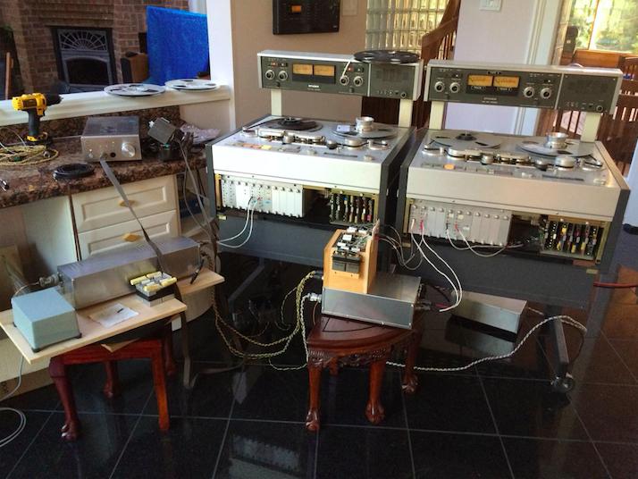 Navn:      Modified Studer A80 tape decks making duplicates.png Visninger: 151 Størrelse: 752.2 Kb
