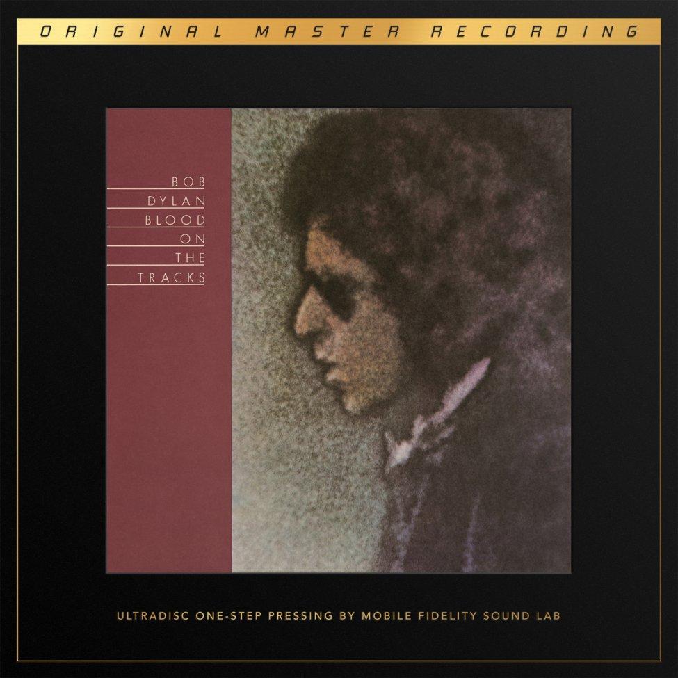 MoFi_UD1S_Bob_Dylan_BloodontheTracks_Render_Box_Cover.jpg