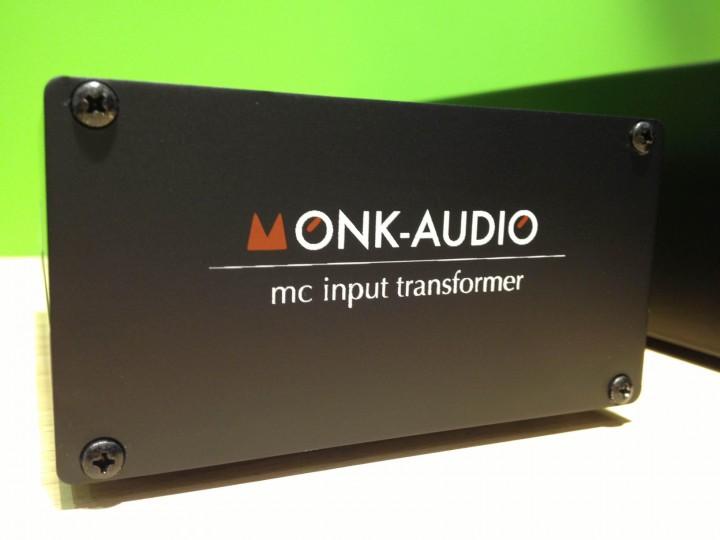 Navn:      Monk Audio MC Step Up1.jpg Visninger: 1246 Størrelse: 46.0 Kb