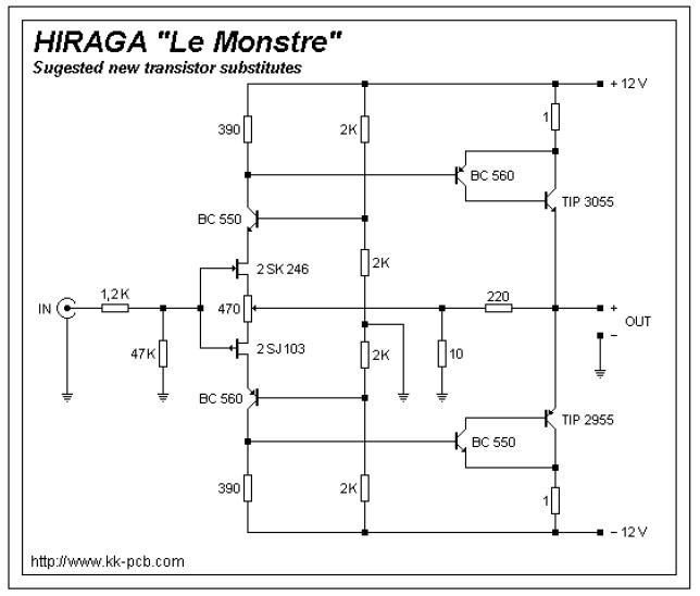 Navn:      monster_2.jpg Visninger: 1763 Størrelse: 57.1 Kb