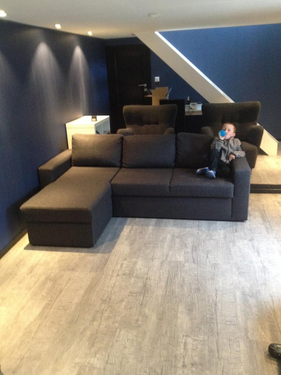 Navn:      montering av sofa.jpg Visninger: 530 Størrelse: 111.0 Kb