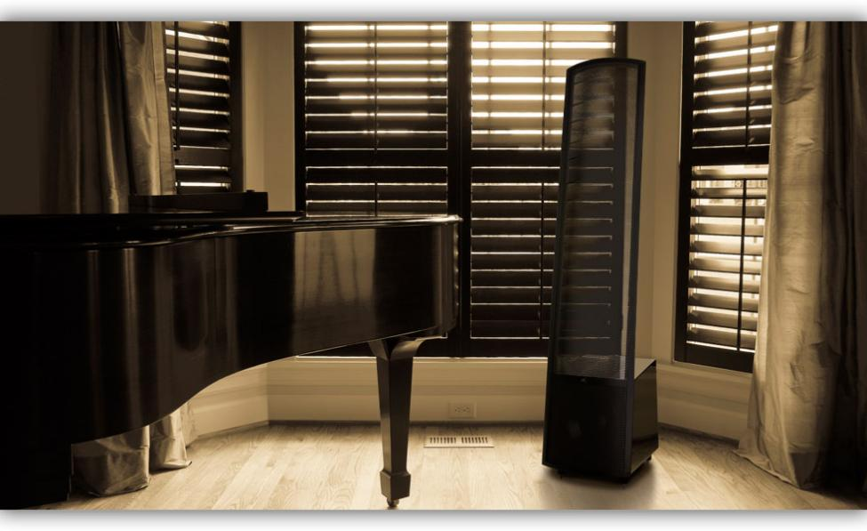 montis-piano-grey.jpg