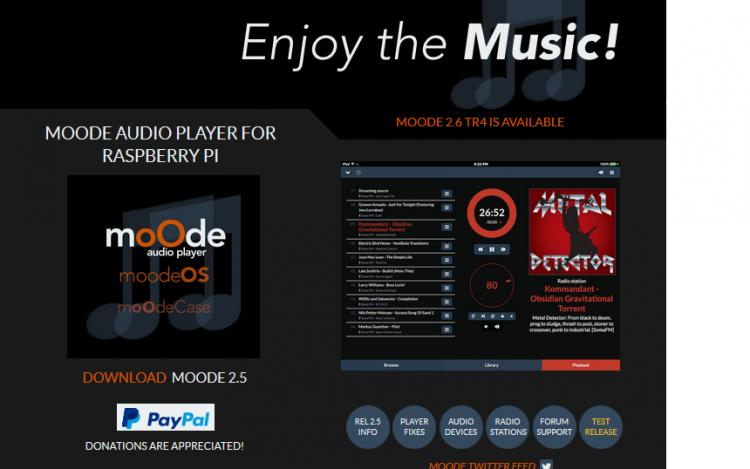 Navn:      Moode download.jpg Visninger: 1015 Størrelse: 38.5 Kb