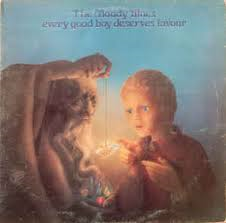 moody blues - every good boy deserves faovour.png