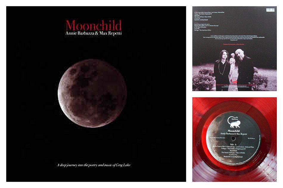 Moonchild_coll.jpg