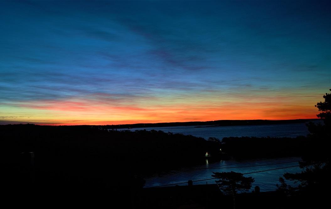 morgenhimmel.jpg