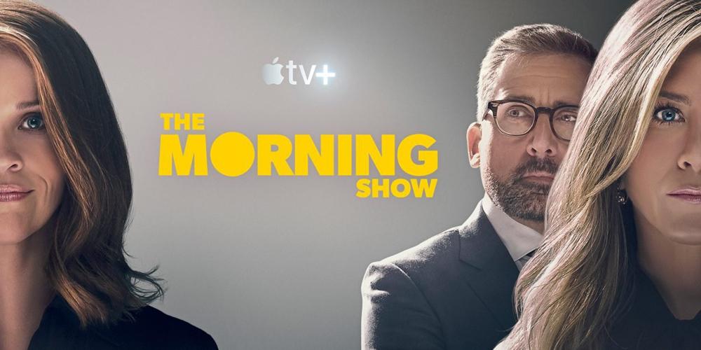Morningshow-1.jpg