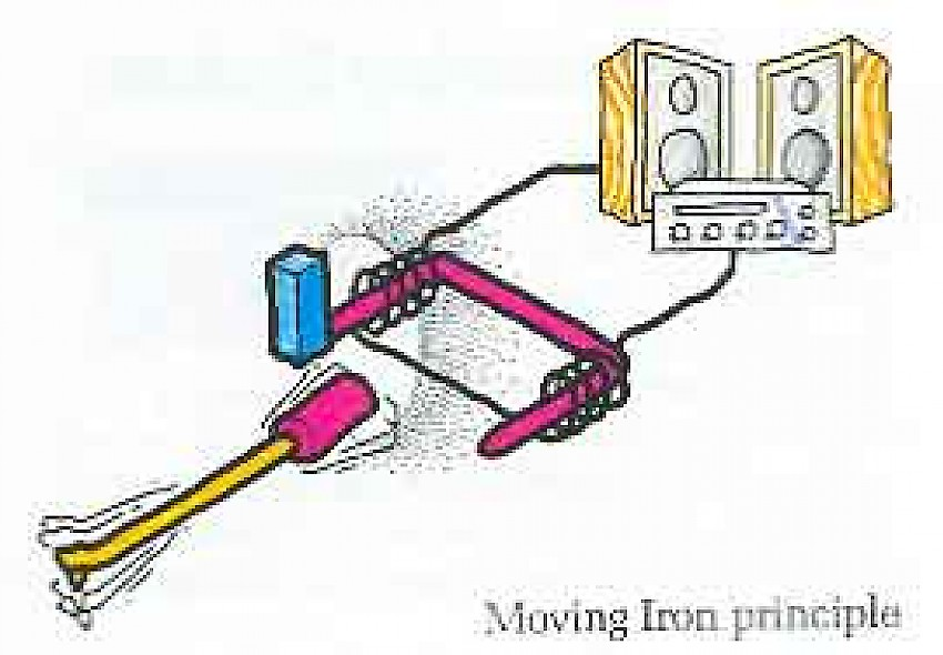 moving_iron.850x0.jpg