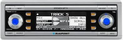 MP74.jpg