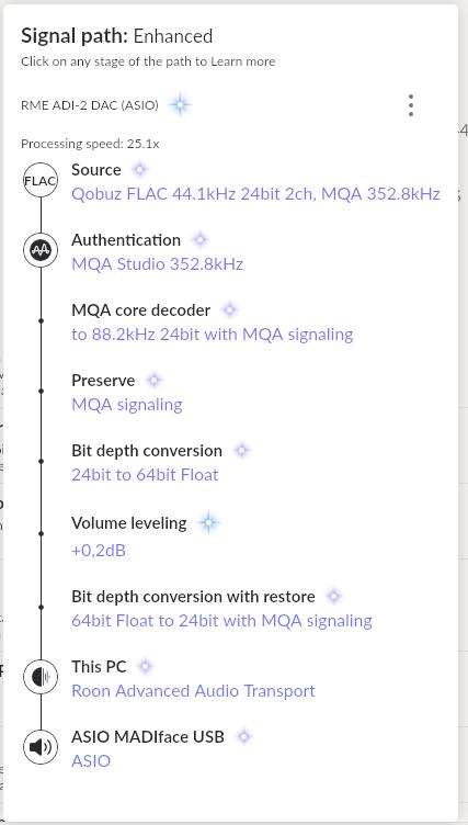 MQA renderer.png