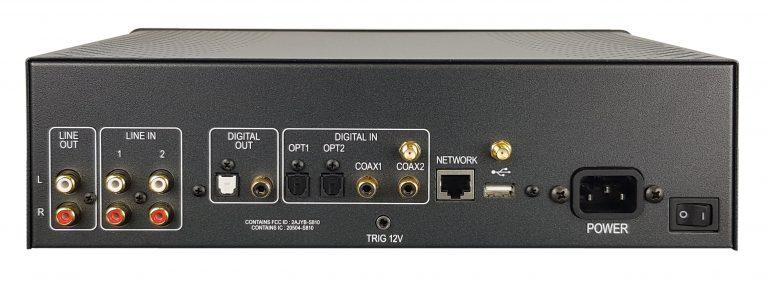 MS120-arr-copie-768x287.jpg