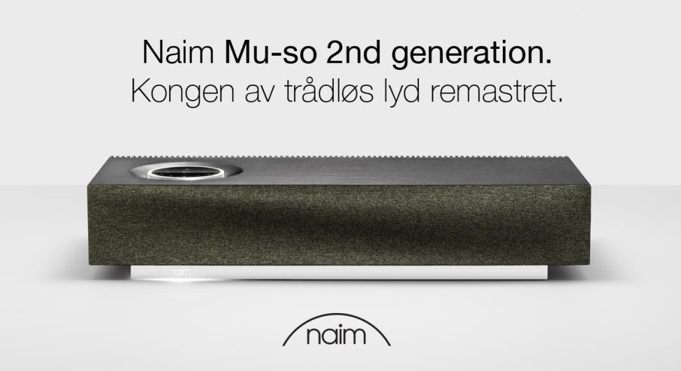 Navn:      Mu-so 2nd gen annonse fb.jpg Visninger: 460 Størrelse: 46.1 Kb