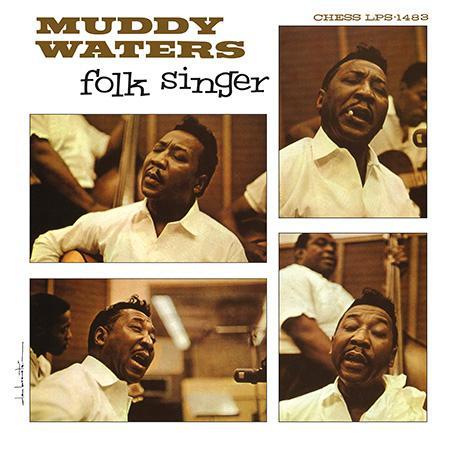 Navn:      Muddy Waters - Folk Singer.jpg Visninger: 328 Størrelse: 64.0 Kb