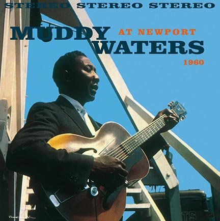 Navn:      muddy-waters---muddy-waters-at-newport-1960---dol1449h---0889397514495---fs.jpg.a796503906ce5922.jpg