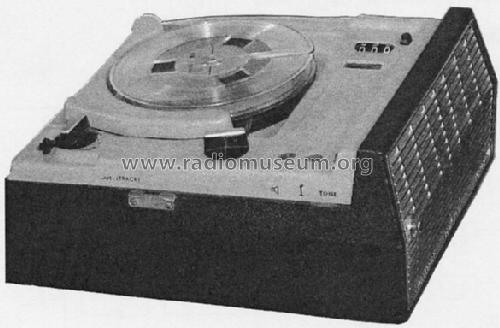 multicorder 1966.jpg
