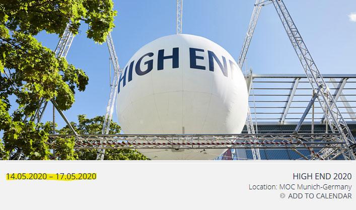 Navn:      Munchen_2020.jpg Visninger: 191 Størrelse: 94.0 Kb
