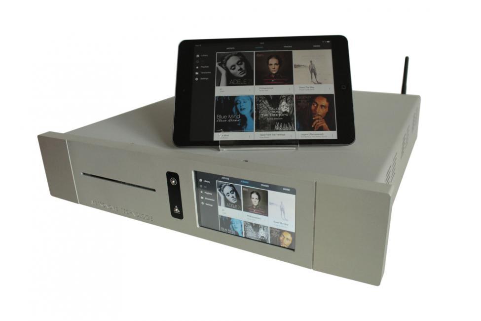 Navn:      Music Center top 34 tablet 2.jpg Visninger: 798 Størrelse: 32.9 Kb
