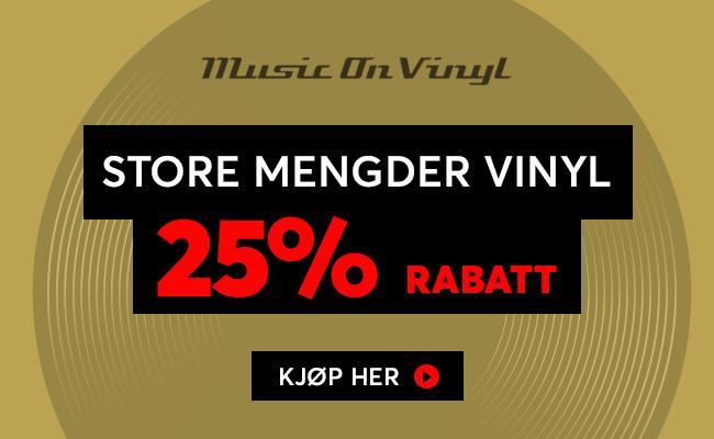 Navn:      music-on-vinyl_650x400.jpg Visninger: 821 Størrelse: 74.6 Kb